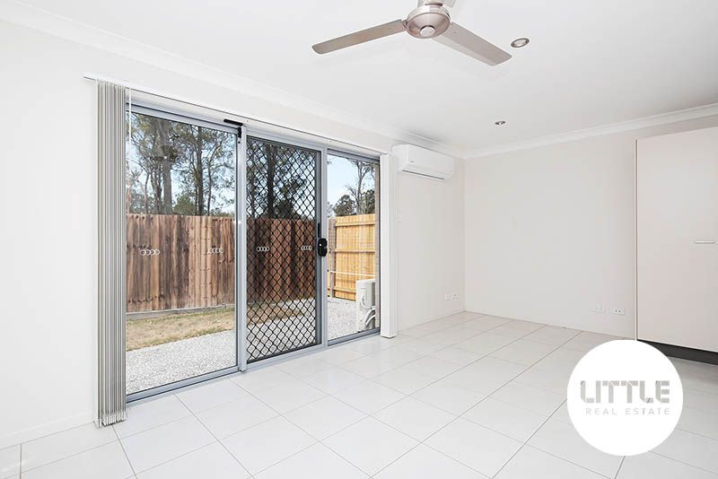 8b Prem Street, Waterford West QLD 4133, Image 1