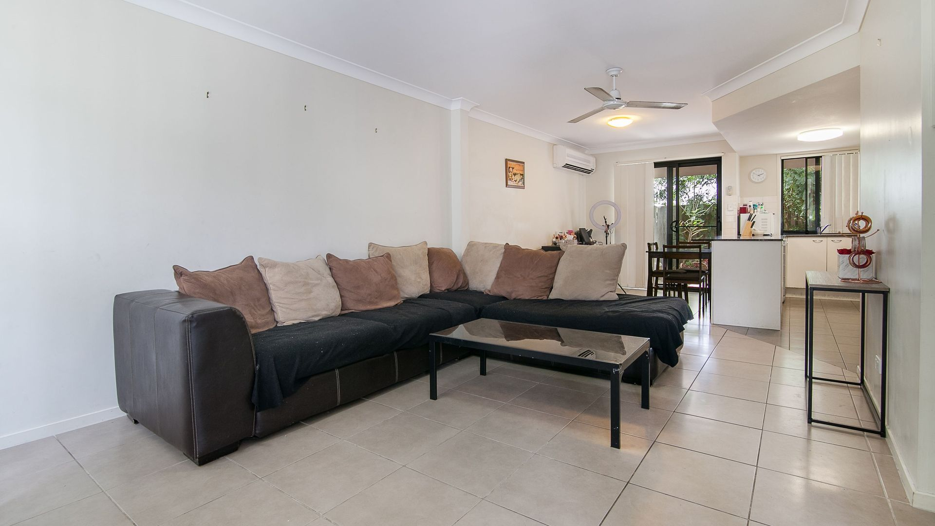 55/40-56 Gledson Street, North Booval QLD 4304, Image 2