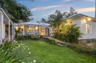 Picture of 67 Central Road, Avalon Beach NSW 2107