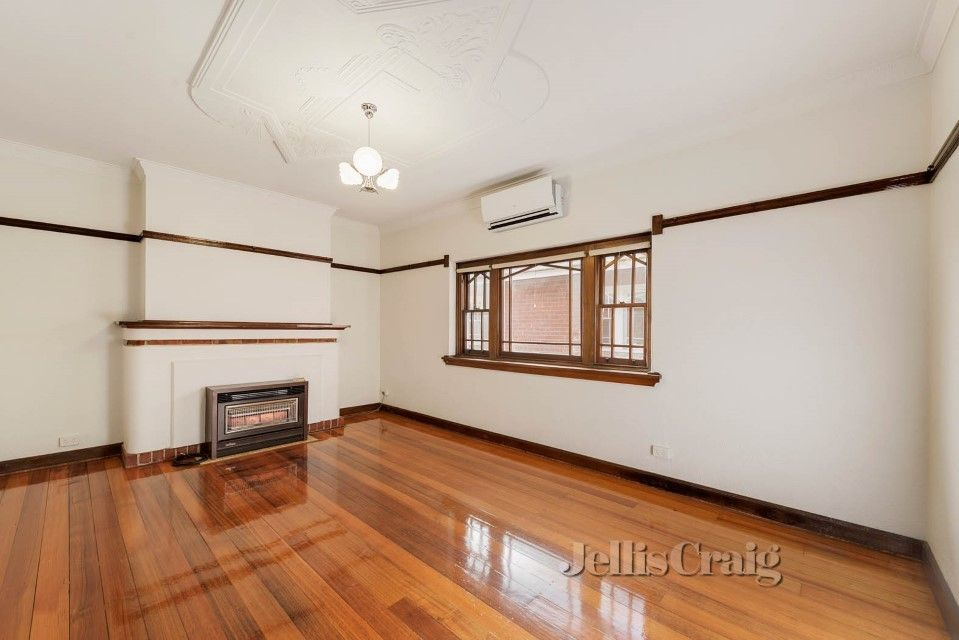 8/161 Victoria Road, Hawthorn East VIC 3123, Image 1