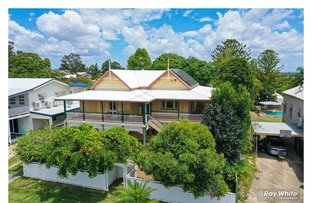 Picture of 7 Wilkinson Street, Wandal QLD 4700