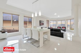 Picture of 8 Kintyre Street, Cecil Hills NSW 2171