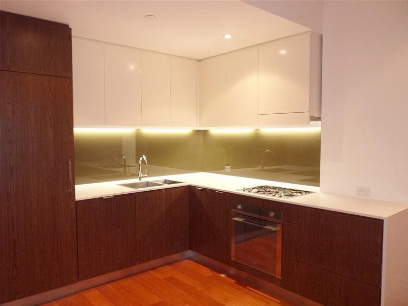 515/9-15 Bayswater Road - The Hampton, Potts Point NSW 2011, Image 1