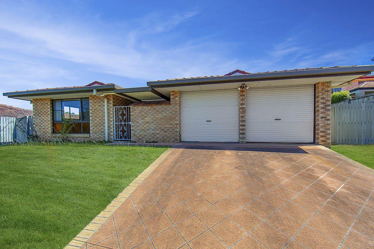 48 Cara Street, Aspley QLD 4034, Image 0