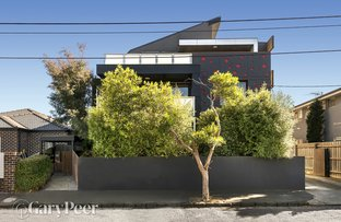 Picture of 6/36 The Avenue, St Kilda East VIC 3183