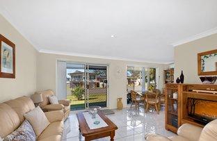 Picture of 157A Winbin Crescent, Gwandalan NSW 2259