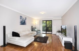 Picture of 6/549 Samford Road, Mitchelton QLD 4053