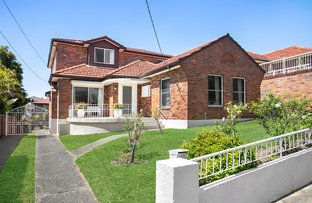 Picture of 103 Robey Street, Maroubra NSW 2035