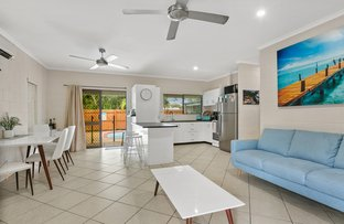 Picture of 82 Wistaria Street, Holloways Beach QLD 4878