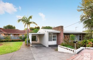 Picture of 2 Dawn Street, Clarence Gardens SA 5039
