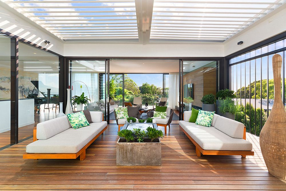 25 Montpelier Place, Manly NSW 2095, Image 1