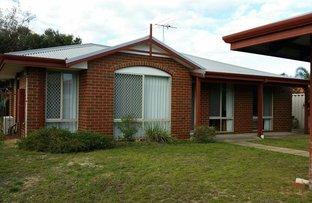 Picture of 10 Zion Grove, Ballajura WA 6066