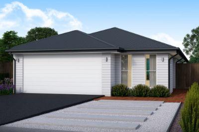 Lot 12 Kiroro Street, Bahrs Scrub QLD 4207, Image 0