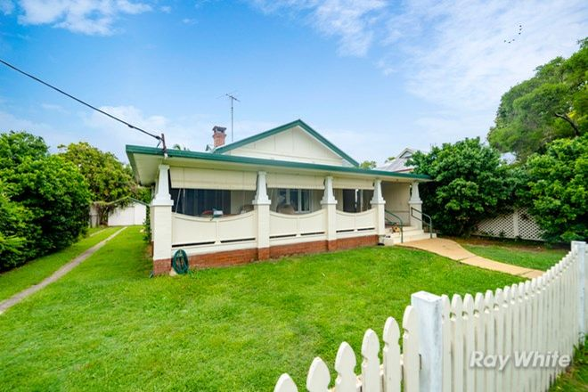 Picture of 134 Queen Street, GRAFTON NSW 2460