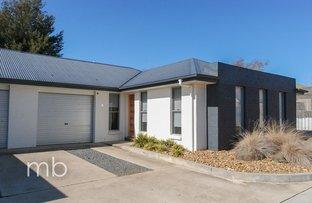 Picture of 12/13 Bletchington Street, Orange NSW 2800