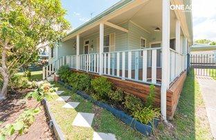 Picture of 99 Wynter Street, Taree NSW 2430