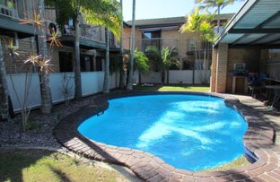 Picture of 8/16 Creal Street, East Mackay QLD 4740