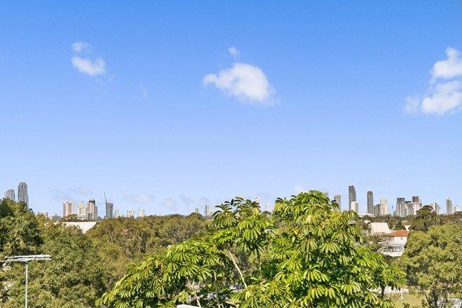 Picture of Botanica Ashmore Road, BENOWA QLD 4217