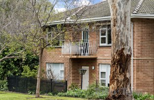 Picture of 4/2 Godfrey Terrace, Leabrook SA 5068