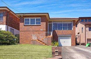 Picture of 254  Bexley Rd , Earlwood NSW 2206