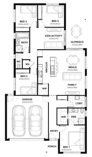 **** Address available on request, Pimpama QLD 4209, Image 1