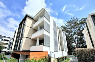 Picture of 14/10-14 Hazlewood Place, Epping NSW 2121