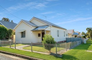 Picture of 27 Kerr Street, Mayfield NSW 2304