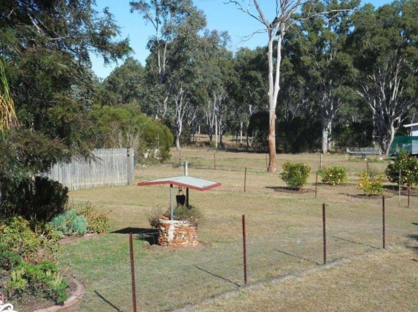 23 McEwans Road, Nanango QLD 4615, Image 1