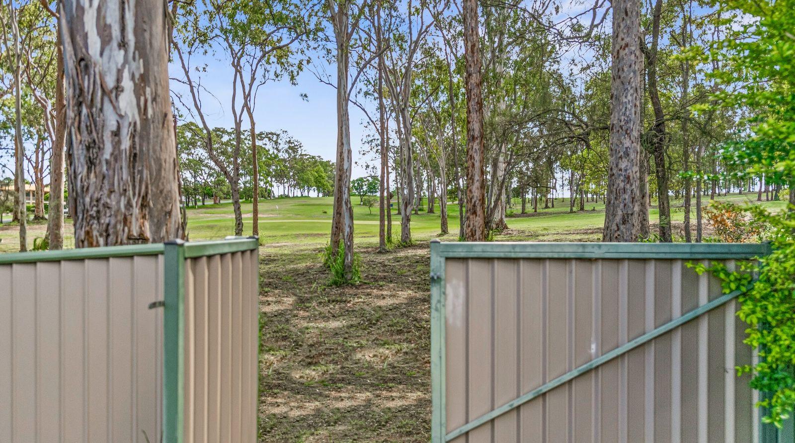 6 Fitzgerald Street, Gatton QLD 4343, Image 1