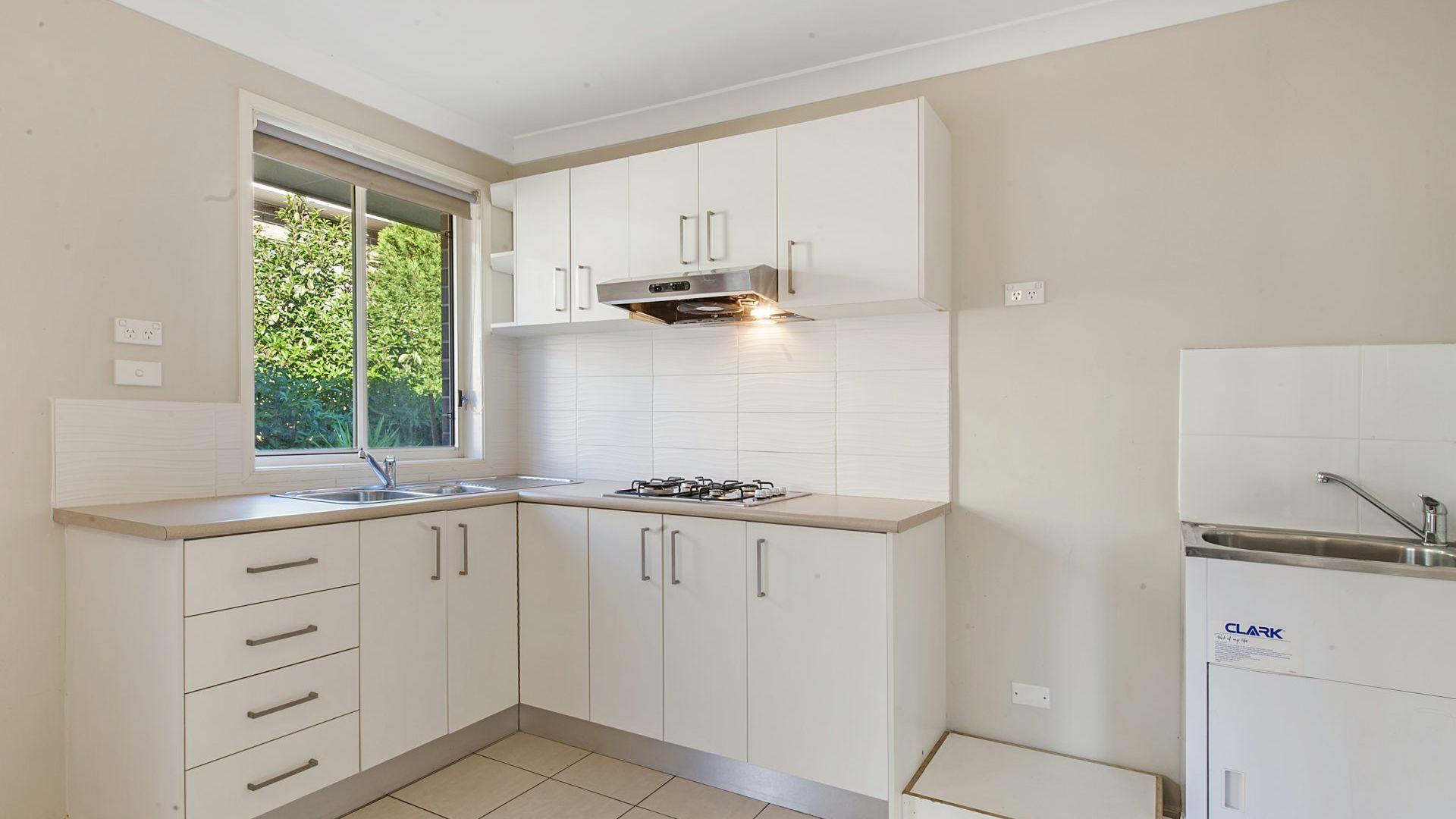 9A Silverwood Street, Kellyville Ridge NSW 2155, Image 1
