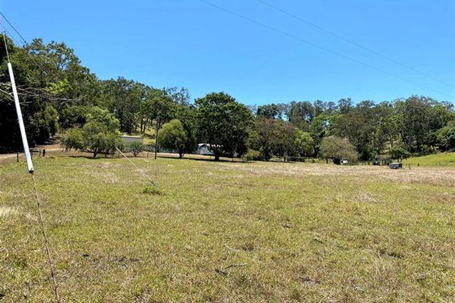 Picture of 105 Garrett Road, SARINA QLD 4737
