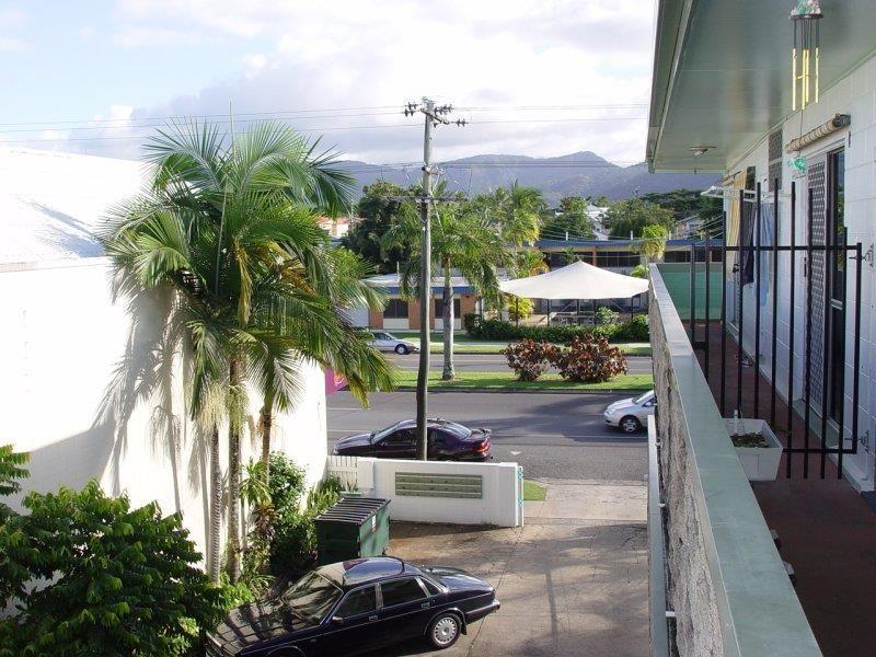 14/248 Sheridan Street, Cairns North QLD 4870, Image 2