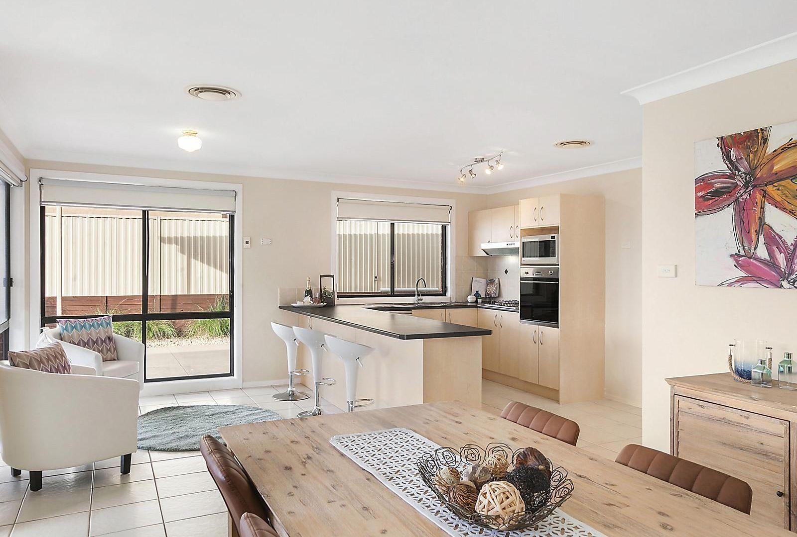 10 Watergum Road, Woongarrah NSW 2259, Image 1