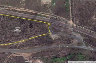 Picture of Lot 21 BRUCE HIGHWAY, Marmor QLD 4702