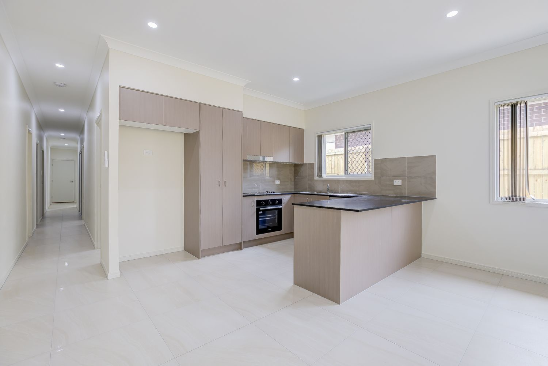 1/16 Sunrise Court, Loganlea QLD 4131, Image 1