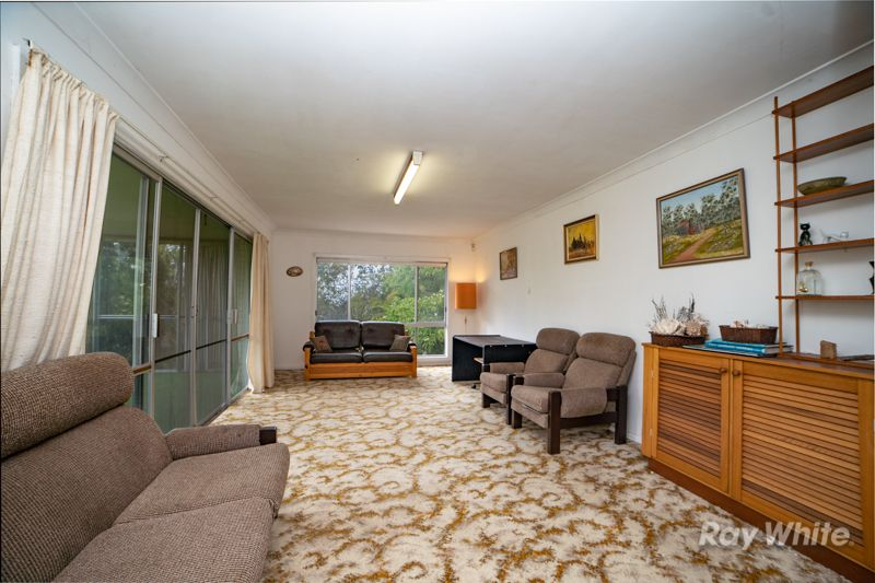 94 Mulligan Drive, Waterview Heights NSW 2460, Image 2