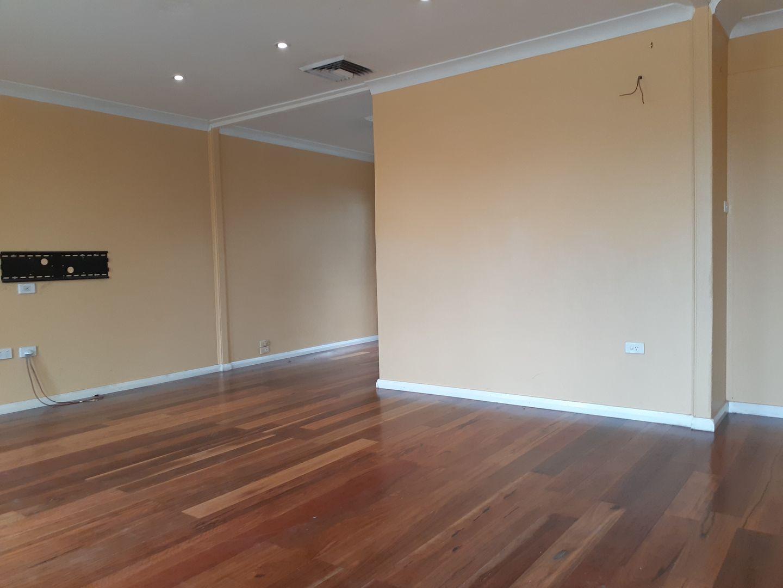 22 Mifsud Street, Girraween NSW 2145, Image 2