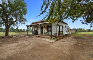 Picture of 35 Marshall St, Heyfield VIC 3858