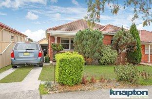 Picture of 51 Turton Avenue, Clemton Park NSW 2206