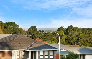 Picture of 16 Hingston Close, Lake Heights NSW 2502
