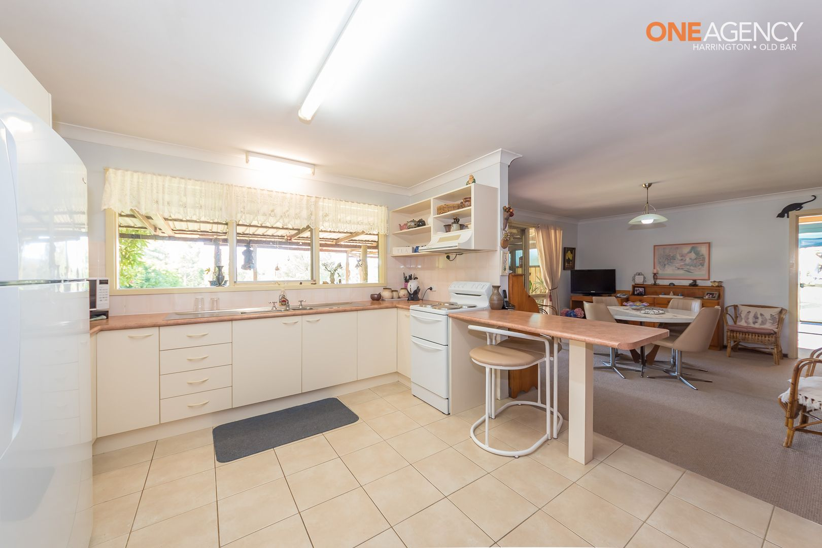 49 View Place, Tinonee NSW 2430, Image 1