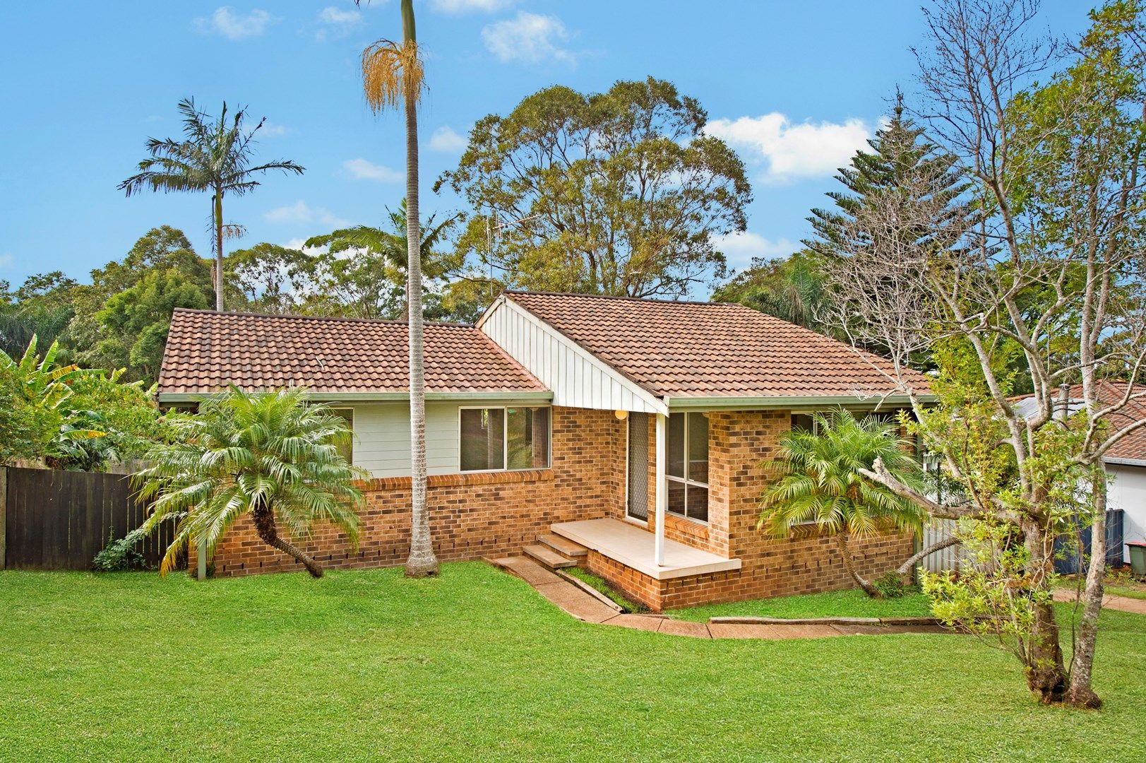4 Allman Street, Port Macquarie NSW 2444, Image 0