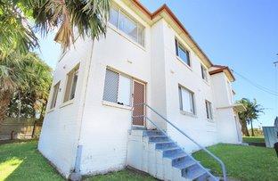 3/78 Darcy Road, Port Kembla NSW 2505