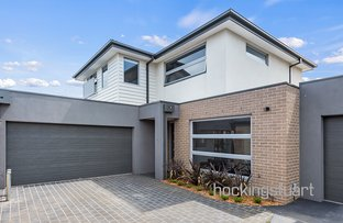 Picture of 7/47 Green Island Avenue, Mount Martha VIC 3934