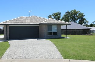 Picture of 6 Aberdeen Place,, Townsend NSW 2463