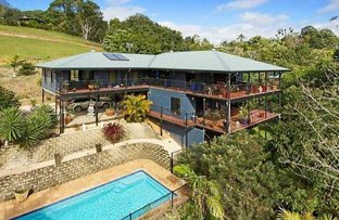 6 Smiths Creek Road, Uki NSW 2484