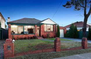 Picture of 65 Railway Parade, Condell Park NSW 2200