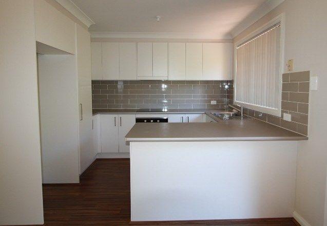 11/5-7 Winparra Close, Tahmoor NSW 2573, Image 2