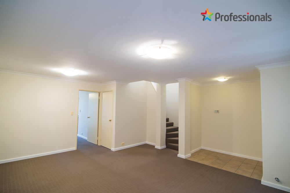 8B Beveridge Street, Bentley WA 6102, Image 2
