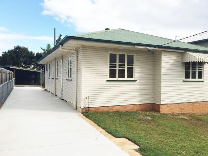 11 Foxton Street, Morningside QLD 4170, Image 0